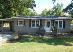 Foreclosed Home in W WALKER ST, Fayetteville, AR - 72701