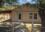 Foreclosed Home en W HACKNEY AVE, Globe, AZ - 85501