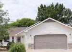 Foreclosed Home en MARGI CT, Grand Junction, CO - 81504