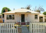 Foreclosed Home en BLOOMQUIST DR, Bakersfield, CA - 93309