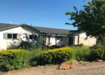 Foreclosed Home en DEMIN CT, Valley Springs, CA - 95252