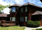 Foreclosed Home en MICHELE DR, Mount Shasta, CA - 96067