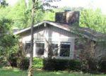Foreclosed Home en N ROSE ST, Sheridan, AR - 72150
