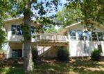 Foreclosed Home en BASORE DR, Bella Vista, AR - 72715