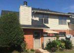 Foreclosed Home en GREENACRES PLACE DR, Bossier City, LA - 71111