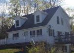 Foreclosed Home in VIOLAS WAY, Ellsworth, ME - 04605