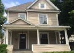 Foreclosed Home en CHERRY RD NE, Massillon, OH - 44646