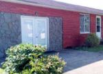 Foreclosed Home en PRIVATE DRIVE 8197, Proctorville, OH - 45669