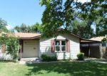 Foreclosed Home en N N AVE, El Reno, OK - 73036