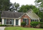 Foreclosed Home en ROLLING ROCK RD, Columbia, SC - 29212