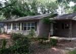 Foreclosed Home en N PALM AVE, Palatka, FL - 32177