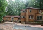 Foreclosed Home en WESTWIND WAY, Anderson, SC - 29626
