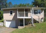 Foreclosed Home en RUNNING VALLEY RD, Stroudsburg, PA - 18360