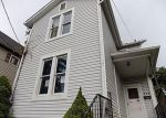 Foreclosed Home en RIDGE AVE, Canonsburg, PA - 15317