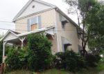 Foreclosed Home en E REYNOLDS ST, New Castle, PA - 16101