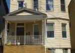 Foreclosed Home en DEVON TER, Kearny, NJ - 07032