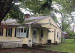 Foreclosed Home en CIRCUIT AVE, Worcester, MA - 01603