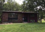 Foreclosed Home en CEDAR VISTA DR, Brandenburg, KY - 40108