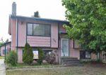 Foreclosed Home en KALMIA ST, Kettle Falls, WA - 99141