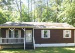 Foreclosed Home en MADISON CT, Petersburg, VA - 23803