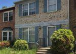 Foreclosed Home en BLACKSMITH TER, Woodbridge, VA - 22191