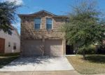 Foreclosed Home in BLUE TOPAZ, San Antonio, TX - 78245