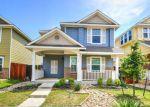 Foreclosed Home en PRESTON TRL, San Marcos, TX - 78666
