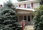Foreclosed Home en E 237TH ST, Euclid, OH - 44123