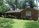 Foreclosed Home en RIVER RD, Washington, NC - 27889