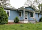 Foreclosed Home en BEN LENOIR RD, Franklin, NC - 28734