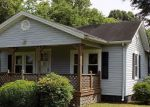 Foreclosed Home in JEWELL RD, Reidsville, NC - 27320