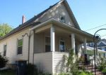 Foreclosed Home en JUNIPER ST, Lockport, NY - 14094