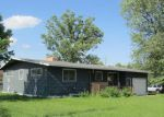 Foreclosed Home en 5TH ST NE, Aitkin, MN - 56431
