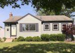 Foreclosed Home en GARDEN ST, Garden City, MI - 48135