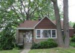 Foreclosed Home en COYLE ST, Detroit, MI - 48235