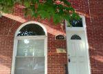 Foreclosed Home en E FAIRMOUNT AVE, Baltimore, MD - 21224