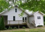 Foreclosed Home en W OLD PHILADELPHIA RD, North East, MD - 21901