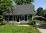 Foreclosed Home en LEE RD, Elizabethtown, KY - 42701