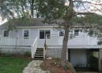 Foreclosed Home en NORDMAN DR, Ft Mitchell, KY - 41017