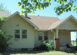 Foreclosed Home in W D AVE, Kingman, KS - 67068