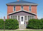 Foreclosed Home en S FILLMORE ST, Osceola, IA - 50213