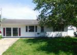 Foreclosed Home en N SANDUSKY ST, Catlin, IL - 61817