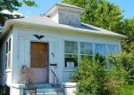 Foreclosed Home en 38TH ST, Cairo, IL - 62914
