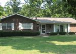 Foreclosed Home en SOUTH RD, Fairview Heights, IL - 62208