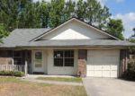 Foreclosed Home en HAMPTON ST, Hinesville, GA - 31313