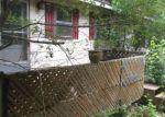 Foreclosed Home en DEERFIELD RD, Chickamauga, GA - 30707