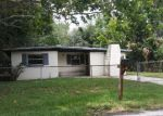 Foreclosed Home en W 7TH ST, Jacksonville, FL - 32254