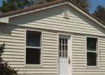 Foreclosed Home en MAVERICK LN, Gulf Breeze, FL - 32563