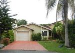 Foreclosed Home en SW 96TH TER, Miami, FL - 33196