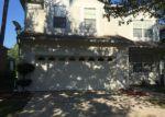 Foreclosed Home en BERKFORD AVE, Tampa, FL - 33625